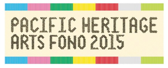Pacific-Heritage-Arts-Fono-Logo-700